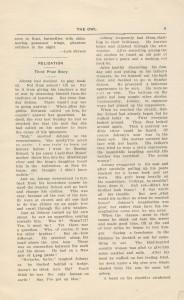 June 1922 9