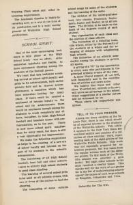 November 1904 pg 10