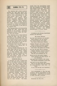 November 1904 pg 11