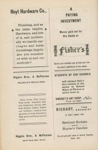November 1904 pg 12