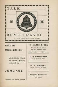 November 1904 pg 13