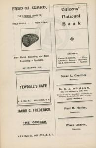 November 1904 pg 14