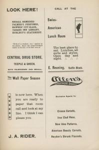 November 1904 pg 15