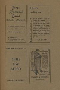 November 1904 pg 17
