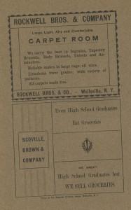 November 1904 pg 18