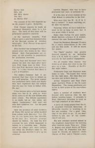 November 1904 pg 2