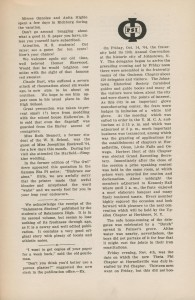 November 1904 pg 3