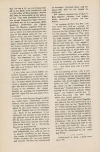 November 1904 pg 4