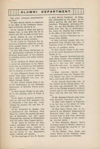 November 1904 pg 5