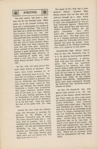November 1904 pg 6