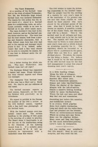 November 1904 pg 7
