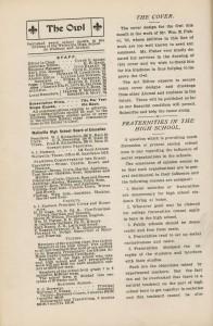 November 1904 pg 8