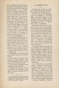 November 1904 pg 9