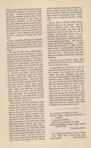 October 1904 10