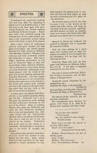 October 1904 11