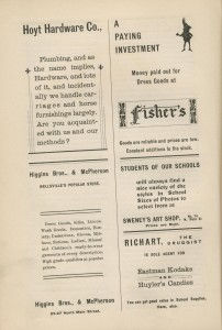 October 1904 12