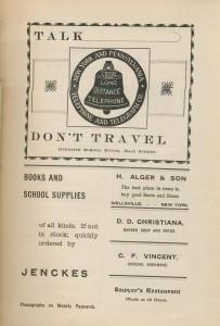 October 1904 13