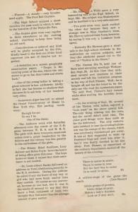 October 1904 2