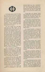 October 1904 3