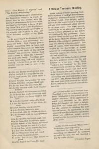 October 1904 4