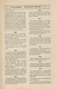 October 1904 5