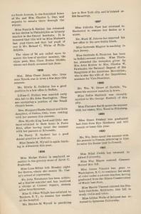 October 1904 6