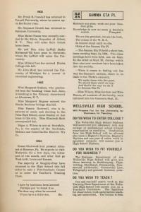 October 1904 7