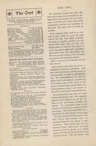October 1904 8