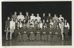 1969 PHOTO